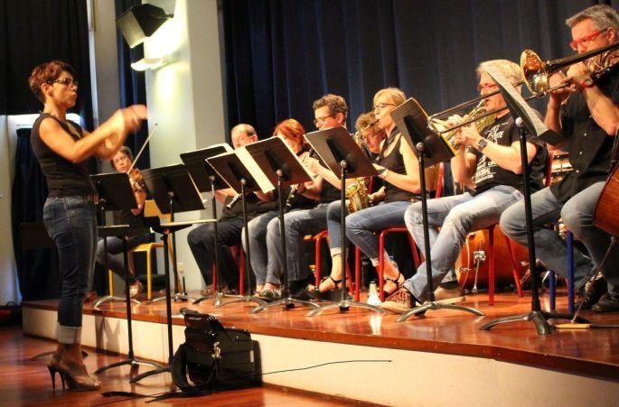 Ecole Municipale de Musique et de Danse de Wittenheim