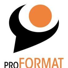 Portes ouvertes chez Pro Format