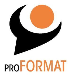 pro format, centre de formation a mulhouse, formations en dif et en alternance