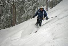 Pour (ré)apprendre à skier à son rythme, rien ne vaut les écoles de ski des Vosges