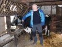 Ecomusée : découvrir la vie de paysan il y a 100 ans