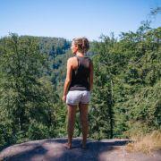 Ecotourisme : une nouvelle façon de voyager près de chez vous !