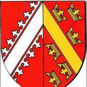 Conseil Départemental du Bas-Rhin - Hôtel du Département