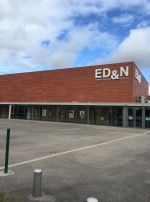 EDEN - Espace Dollfus & Noack
