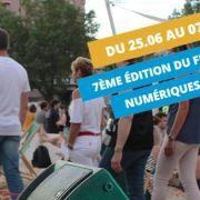 EdgeFest 2018 à Strasbourg