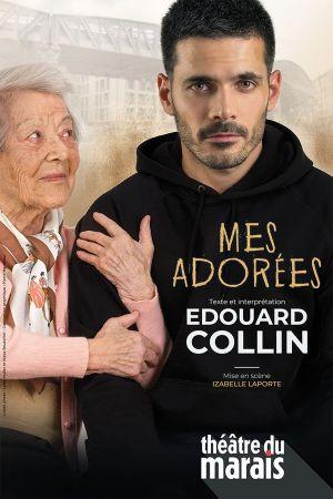 Edouard Collin