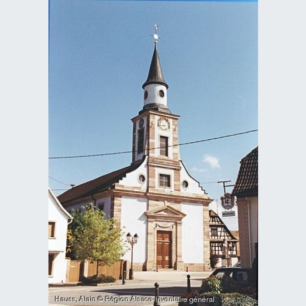 sites de rencontre non payant belgique Saint-Priest