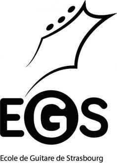 EGS (Ecole de guitare de Strasbourg)