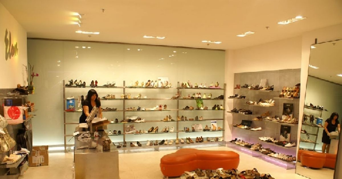 Chaussures Strasbourg   Chariot Strasbourg aac16a808f5e