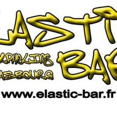 Elastic Bar