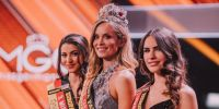 election de miss germany 2020