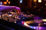 Electro hip-hop