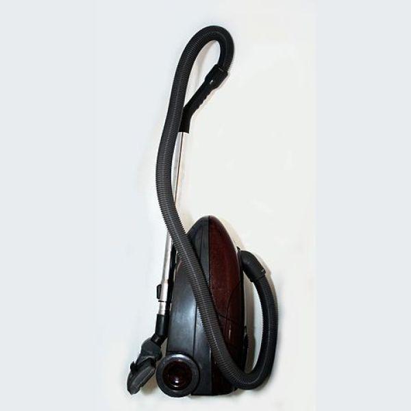 Mda electrom nager colmar electrom nager - Electromenager facilite de paiement ...