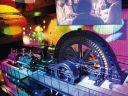 La révolution industrielle à Mulhouse en 5 innovations techniques