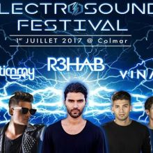 ElectroSound Festival
