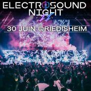 ElectroSound Night 2
