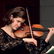 Les Musicales de Soultz : Voyage dans l\'Europe des Lumières