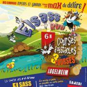 Elsass Run 2020