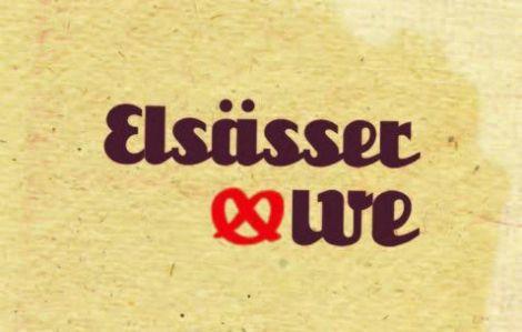 Elssser Owe