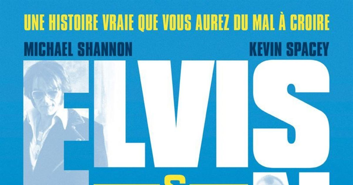 Elvis nixon horaires mulhouse colmar strasbourg et for Horaire piscine thann