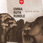 Emma Ruth Rundle & Jaye Jayle