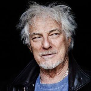 Le grand Hugues Aufray sera en concert à Sélestat en 2018