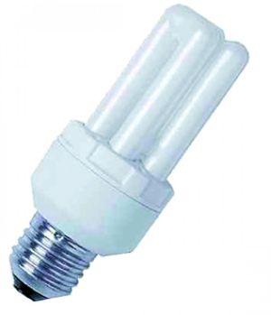 Energie: Ampoules, la fin des filaments