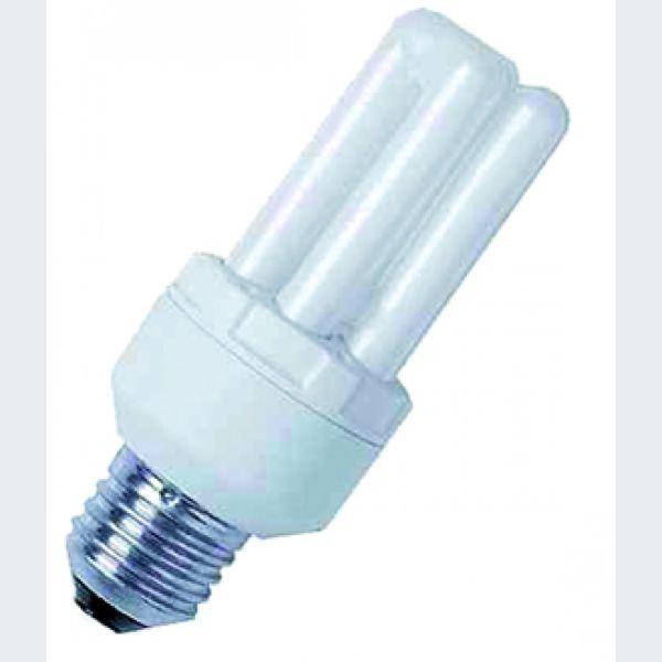 energie ampoules la fin des filaments 13242 600 600 F 5 Élégant Lampes Basse Consommation Zat3