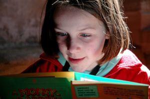 Des livres par milliers sont à découvrir dans les bibliothèques et médiathèques alsaciennes