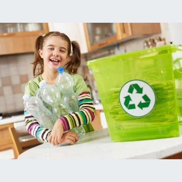 D chetterie d 39 aspach le haut d chetteries tri et recyclage - Recyclage pour enfant ...