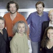 Ensemble Clément Janequin