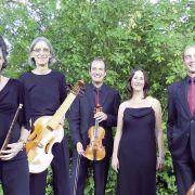 Ensemble Dulcis Melodia