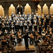 Requiem KV 626 de Mozart