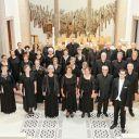 Concert des Rameaux : Ensemble vocal Vocalys