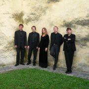 Ensembles Ordo Virtutum et Céladon