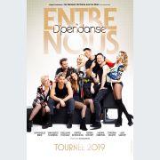 Entre Nous By D\'pendanse