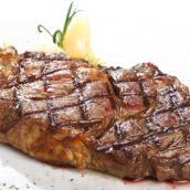 Christophe Degert Boucherie - Restaurant