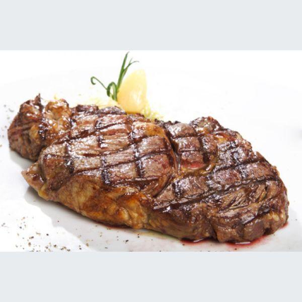 Mulhouse grill et viandes restaurant sp cialit s for Quelle viande pour un barbecue