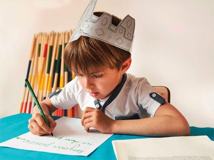 L\'aventure Epopia est accessible aux enfants entre 5 et 10 ans