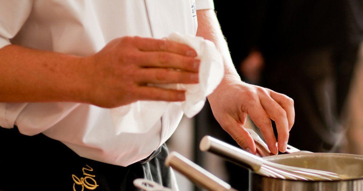 La boutique du coiffeur mulhouse mat riel et fournitures for Restaurant materiel professionnel