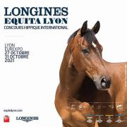Equita Masters By Hermes Sellier