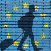 Erasmus + : le mode d\'emploi pour partir étudier à l\'étranger