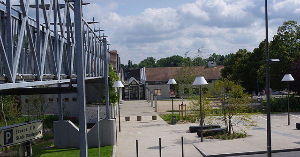 Photos Ville De Hindisheim