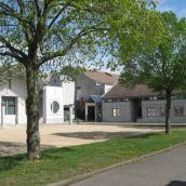 Espace 110 - Centre culturel d'Illzach