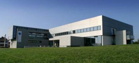 Espace Culturel de Vendenheim