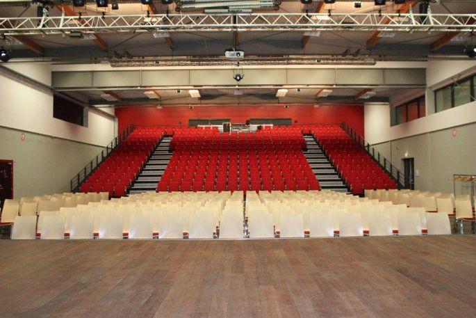 salle spectacle haut rhin