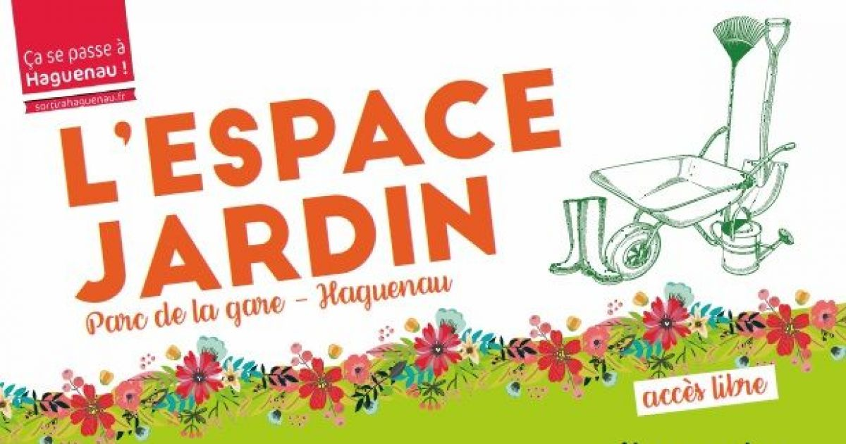 Espace jardin march aux plantes haguenau - Le jardin haguenau ...