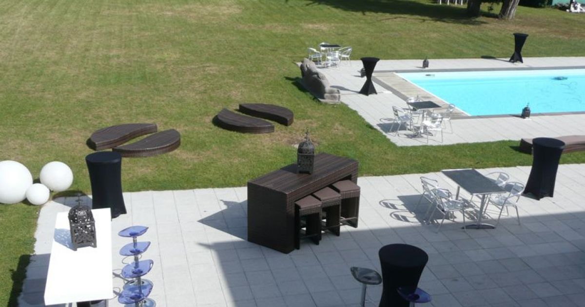 espace le kaleido vendenheim location de salle des f tes bas rhin alsace. Black Bedroom Furniture Sets. Home Design Ideas