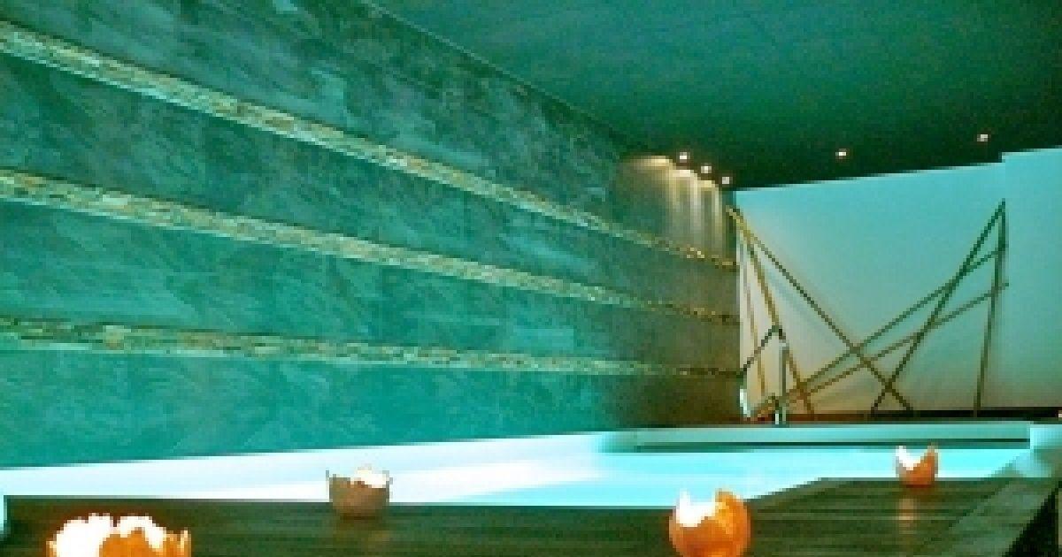 alsace spa hammam et sauna h tels centres s jours et soins du corps. Black Bedroom Furniture Sets. Home Design Ideas