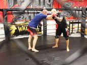 Essor du MMA dans le Haut-Rhin